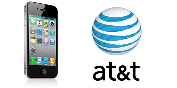at&t-iphone-2010