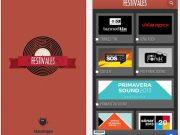 fesivales-app