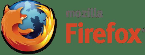 firefox-18