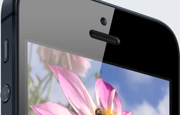Apple-iPhone-5-black-left-angled-display-001