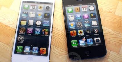 como-saber-si-iphone-es-libre