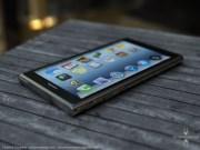 iPhone6-002-530x397