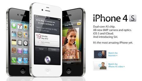 web-apple-iphone-4s