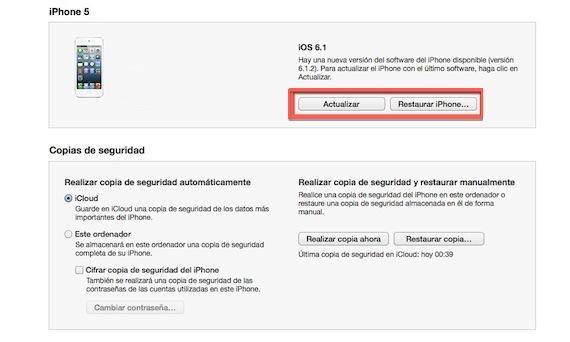 IPSWDownloader-descarga-firmware-actualizar-restaurar