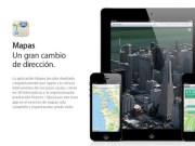 app-mapas-ios-6
