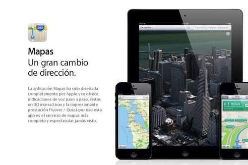 app-mapas-ios-6-apple