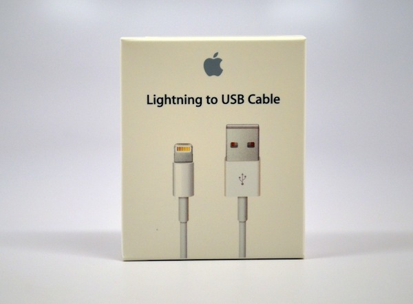 cable-usb-a-lightning-apple-original-iphone-5_MPE-F-3443330239_112012