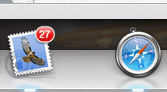 dock-icon-spacer