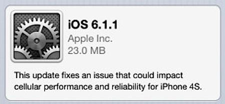 ios-611-iphone-4s-lanzado