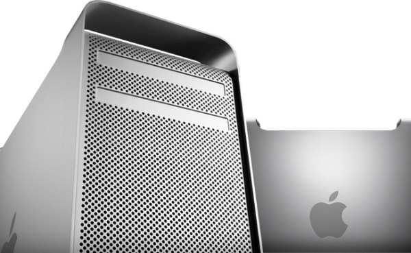 Mac Pro-frontal-lateral