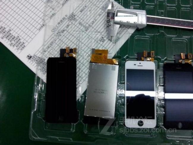 partes-filtradas-iphone-5s-3-650x487