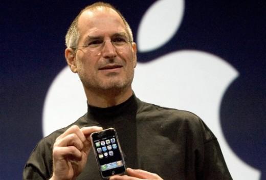 steve-jobs-primer-iphone-e1343787159457