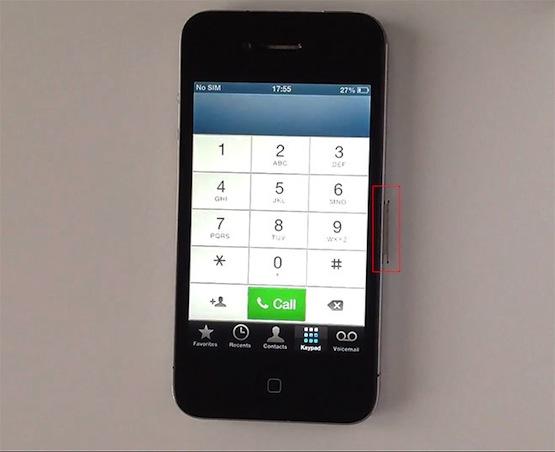 problema-seguridad-en-iphone