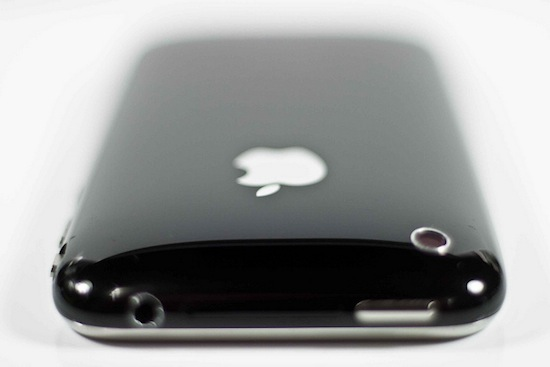 iphone-de-policarbonato-3gs