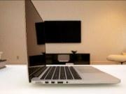 Mac-Book-Pro-Retina