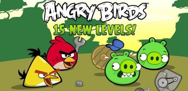 angry-birds-gratis-ios