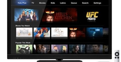 apple-tv-555x366