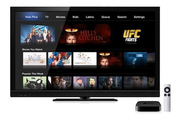 apple-tv-555x366