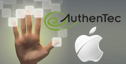 authentec-iphone-5s
