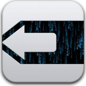cydia-Evasi0n 1.5.1