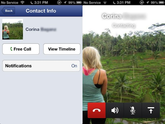 facebook-llamadas-gratis-voip