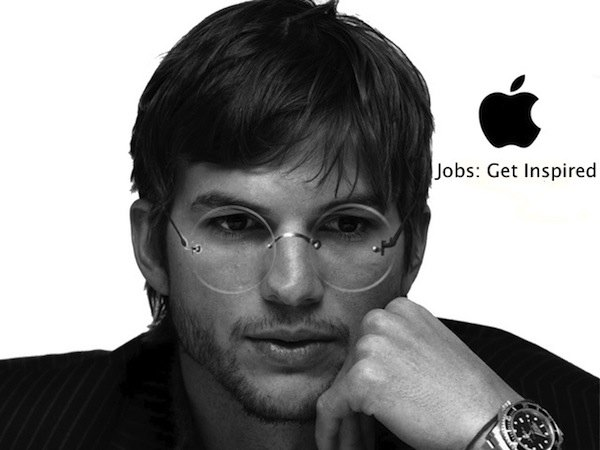 película-jobs