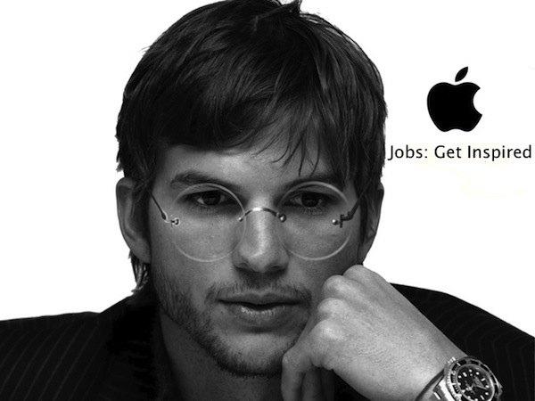 pelicula-jobs