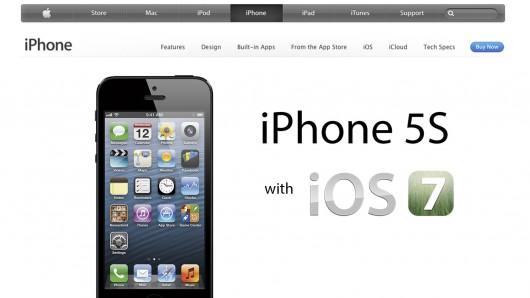 iphone-5s-junio-rumor