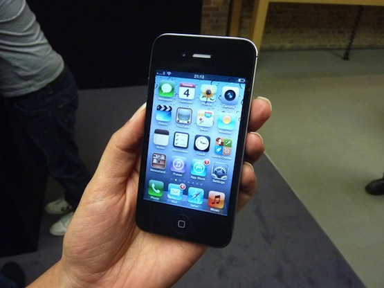 iphone-imessage