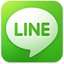 line-icono-ios