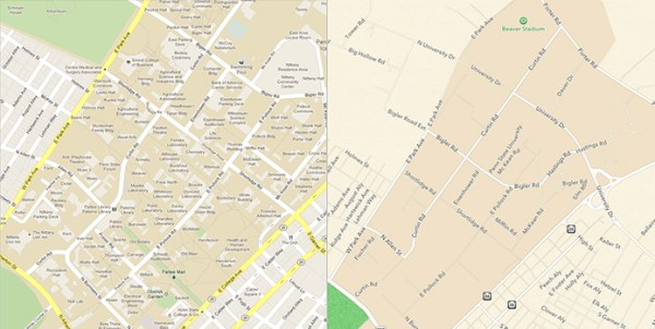 mapas-google-vs-apple
