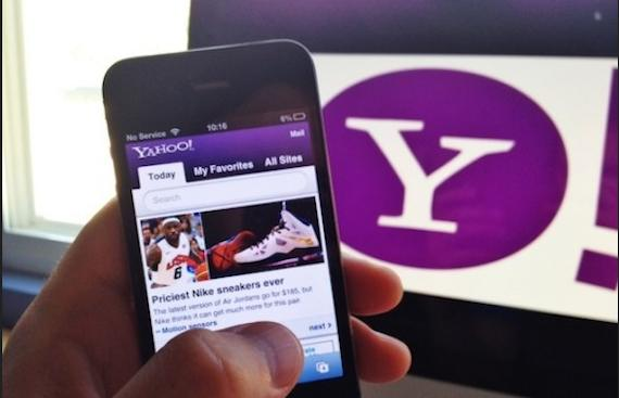 Apple-y-Yahoo-iPhone