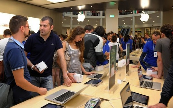 Apple_Store_Florence_Italy