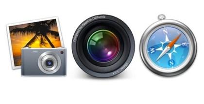 apple-iphoto-aperture-safari