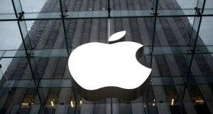 resultados-finacieros-de-apple