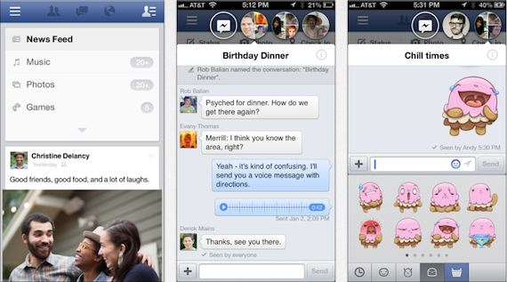 facebook-6.0-iphone