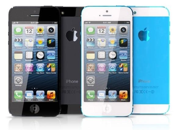 iPhone-5S-Martin-uit-Utrecht-001-534x400