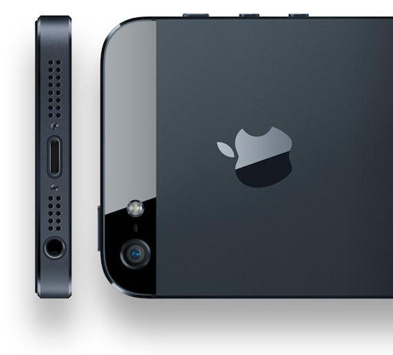 iPhone-5s-rumors-camera