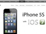 iphone-5s-june-2