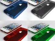 iphone-de-bajo-coste-concepto