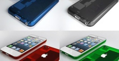 iphone-de-bajo-coste-concepto