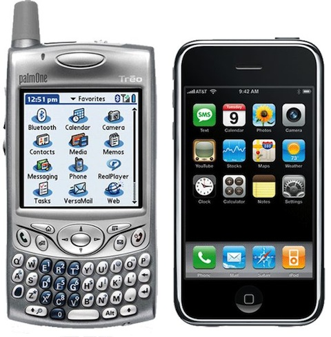 palm-treo-compare-review