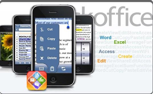 quickoffice-iphone-banner