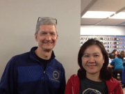 tim-cook-visita-china