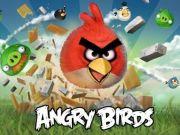 Rovio Accounts-angry-birds