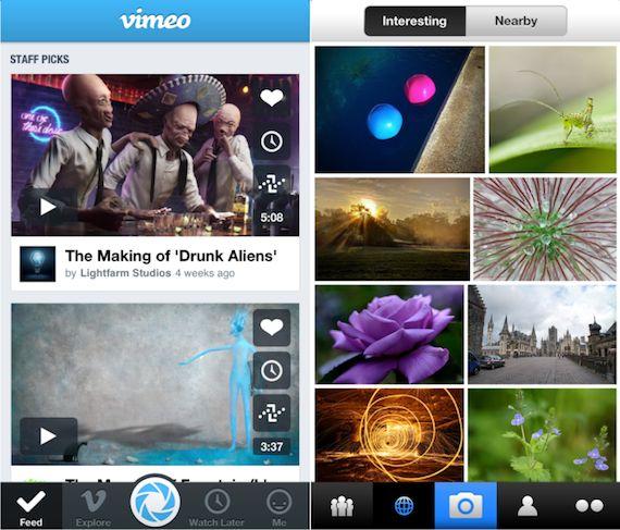 flickr-y-vimeo-app-store