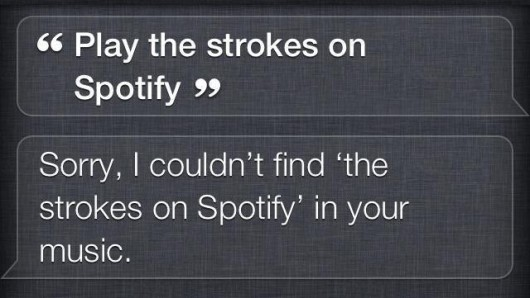 get-siri-play-music-for-you-spotify-without-jailbreaking-your-iphone.w654-530x298