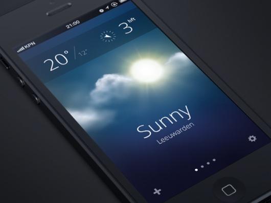 weather_app-530x397