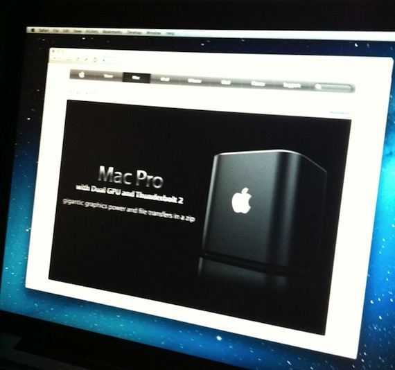nuevo-mac-pro-cube