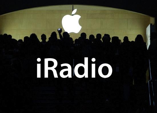 iRadio se financiará gracias a publicidad clásica y banners